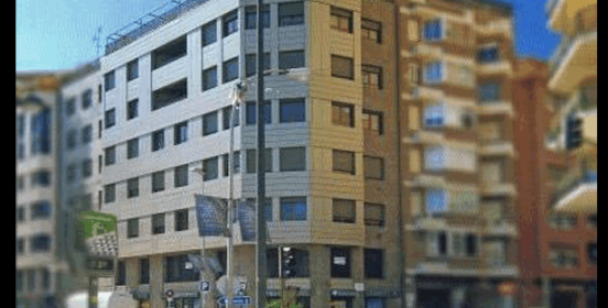edificio-maristany