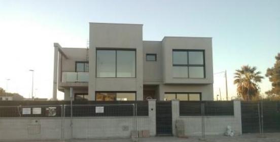 alquerias-fachada-2-obra-web