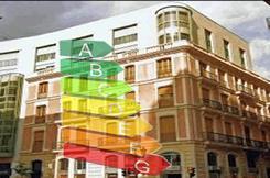 certificacin_energetica_castellon