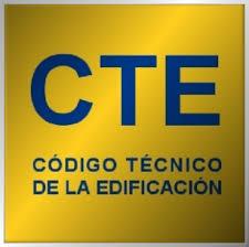 Codigo_tecnico_edificacion