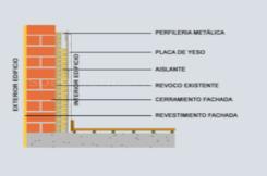 aisamiento_fachadas_interior_web