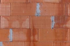 fachadas_comunidades_con_lesion_por_humedad_web