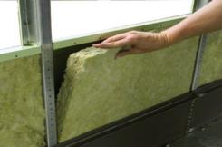 instalacion_paneles_lana_mineral_web