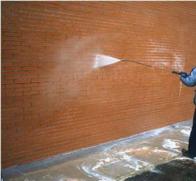 limpieza_fachadas