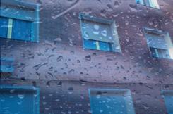 Humedades_condensacion_fachada