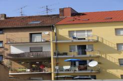 Rehabilitacion_balcones_y_terazas