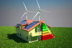 Eficiencia_energetica_A