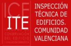 Ite_comunidad_valenciana_dest