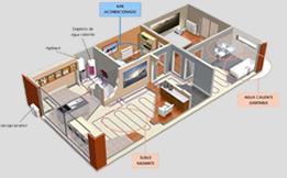 Rite_instalaciones_termicas_port