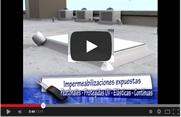 video_impermeabilizacion_cubiertas