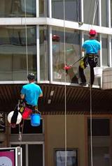 Limpieza_fachadas_y_trabajo_vertical