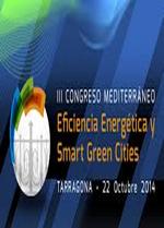 III-congreso-eficiencia-energetica