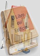 Libro_del_edificio