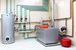aislamiento_instalaciones_termicas_web