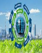 ciudades_verdes_inteligentes