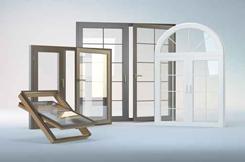 ventanas_y_marcos