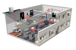 Instalaciones_electricas_comunidades