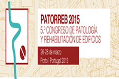 V_Congreso_Patorreb_port