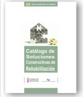 Catalogo_soluciones_constructivas_IVE