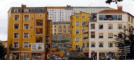 Mural_Fachada_medianera