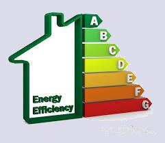 aislamiento_y_ eficiencia