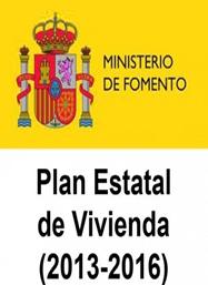 Plan_estatal_rehabilitacion_regeneracion_urbana