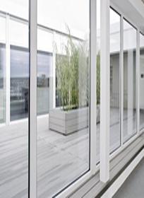 eficiencia_energetica_vidrios_ventanas